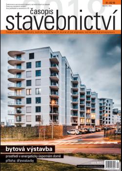 stavebnictvi_2018_01-02