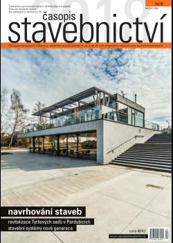 stavebnictvi_2018_04