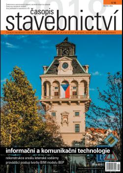 stavebnictvi_2018_11
