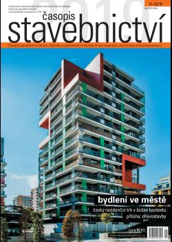 stavebnictvi_2019_01-02