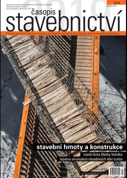 stavebnictvi_2019_04