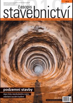 stavebnictvi_2019_05