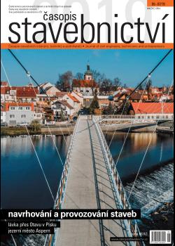 stavebnictvi_2019_06-07