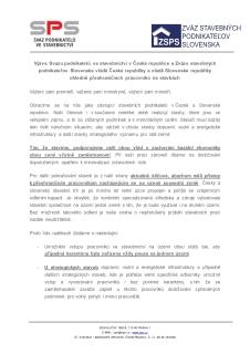 Vyzva Svazu podnikatelu ve stavebnictvi verze CZ-1_page-0001