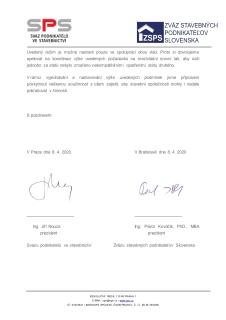 Vyzva Svazu podnikatelu ve stavebnictvi verze CZ-2_page-0001