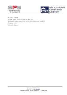 Vyzva Svazu podnikatelu ve stavebnictvi verze CZ-5_page-0001