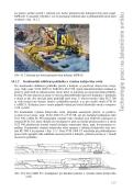 Technol praci zeleznicni svrsek k10 s225_page-0001 (1)