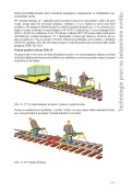 Technol praci zeleznicni svrsek k11 s251_page-0001