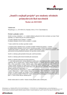 CZ_MKT_Pravidla_souteze 2019_2020_page-0001