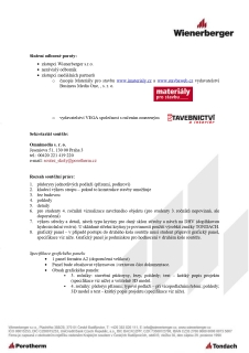 CZ_MKT_Pravidla_souteze 2019_2020_page-0002