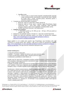 CZ_MKT_Pravidla_souteze 2019_2020_page-0003