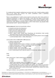 CZ_MKT_Pravidla_souteze 2019_2020_page-0004