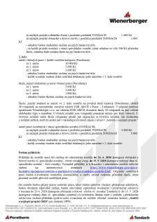 CZ_MKT_Pravidla_souteze 2019_2020_page-0005