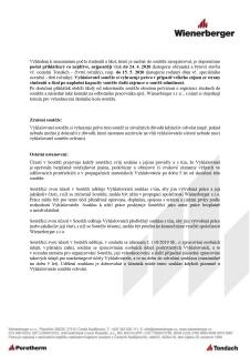 CZ_MKT_Pravidla_souteze 2019_2020_page-0006