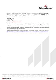 CZ_MKT_Prihlaska_2019_2020_page-0002