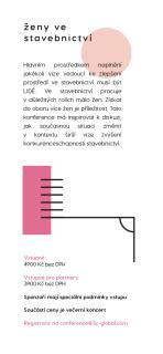 Zeny 2